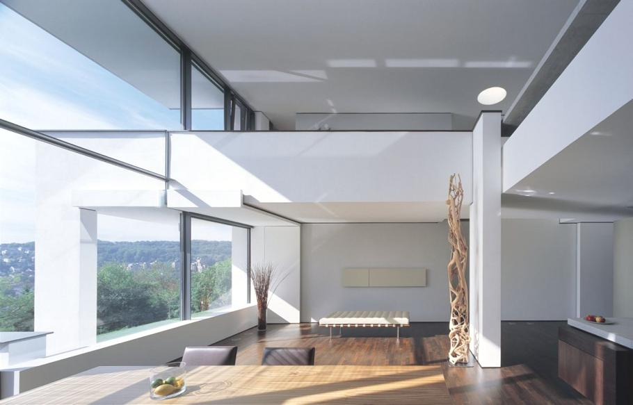 Contemporary-Home-Stuttgart-Germany-05