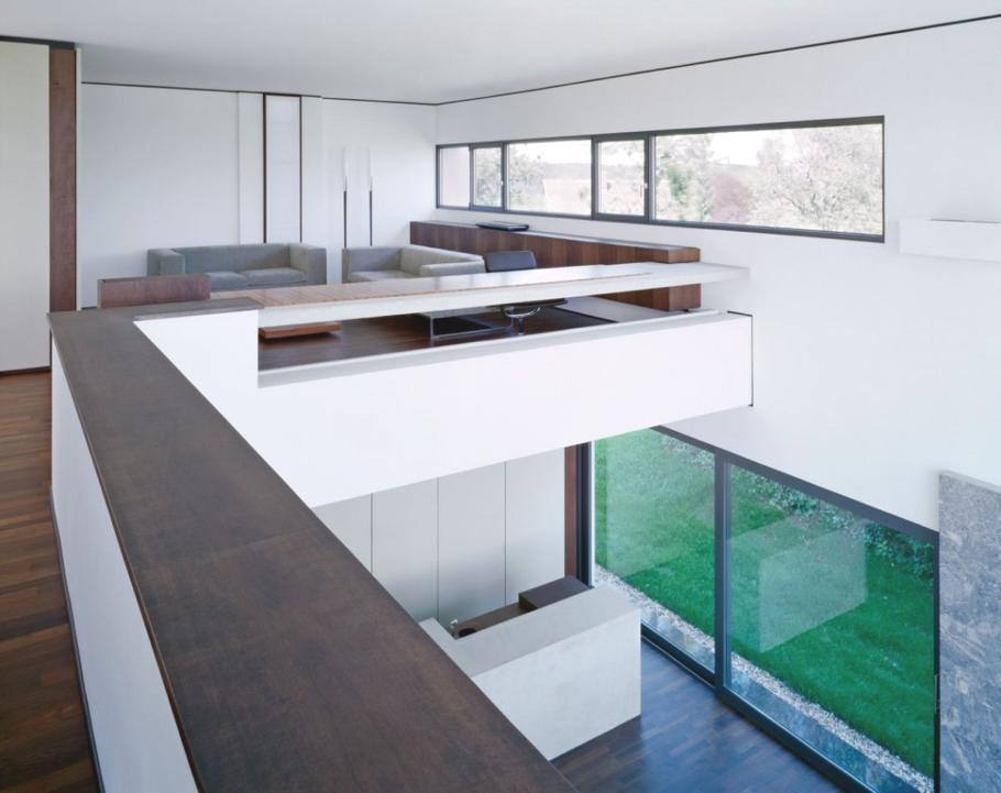 Contemporary-Home-Stuttgart-Germany-12