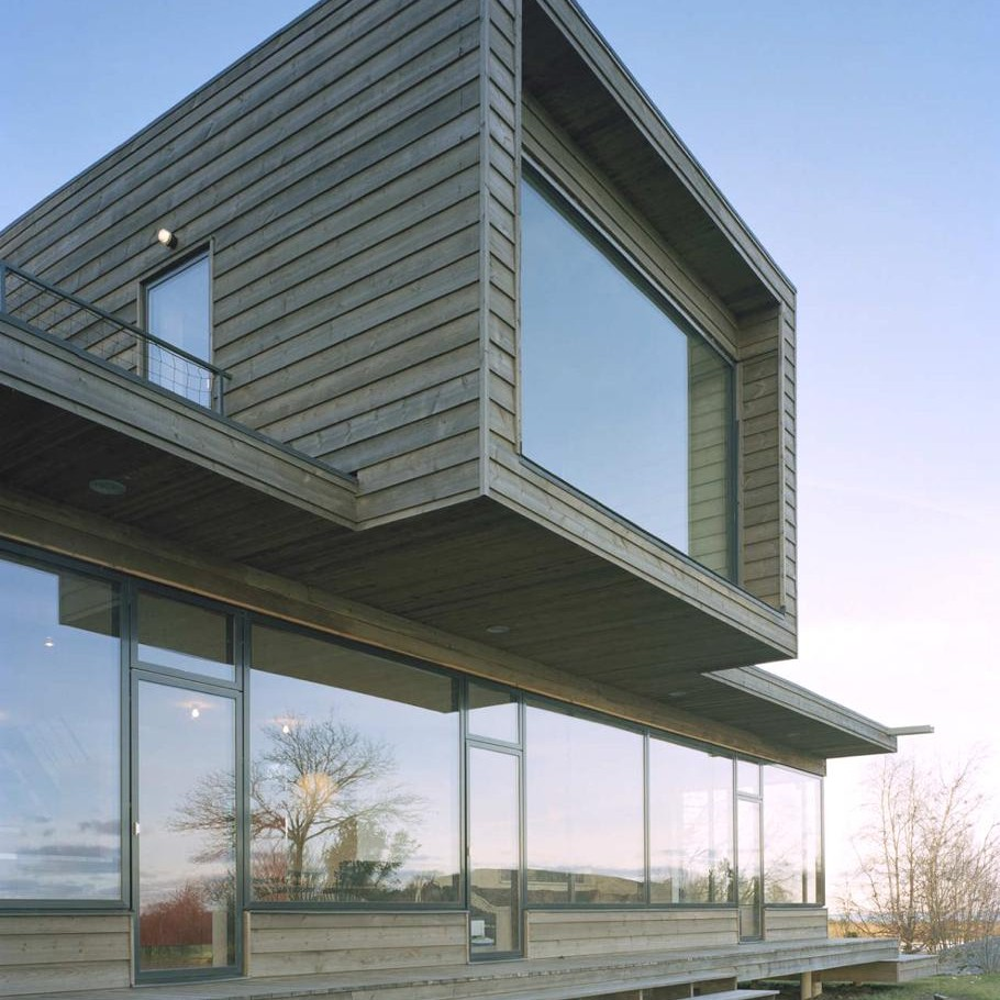 Contemporary-Home-Sweden-03