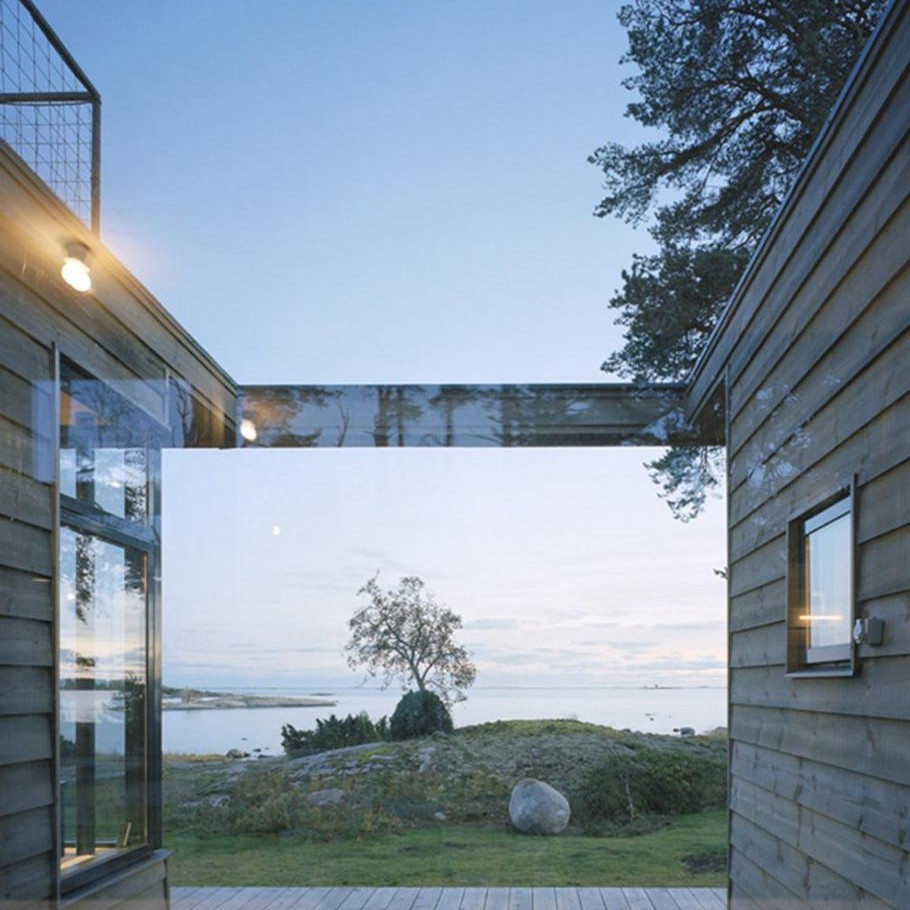 Contemporary-Home-Sweden-04