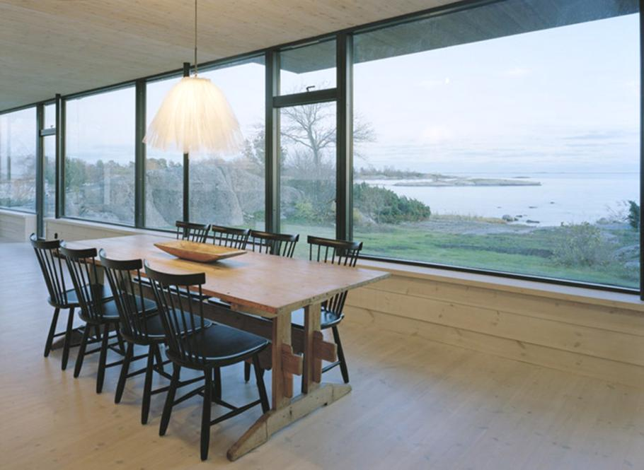 Contemporary-Home-Sweden-09