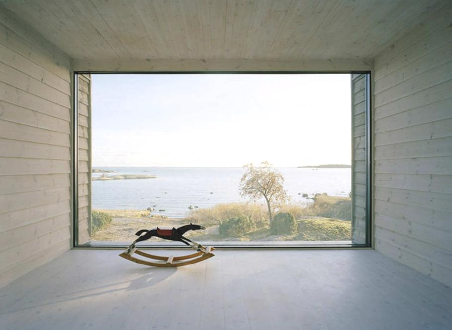 Contemporary-Home-Sweden-11