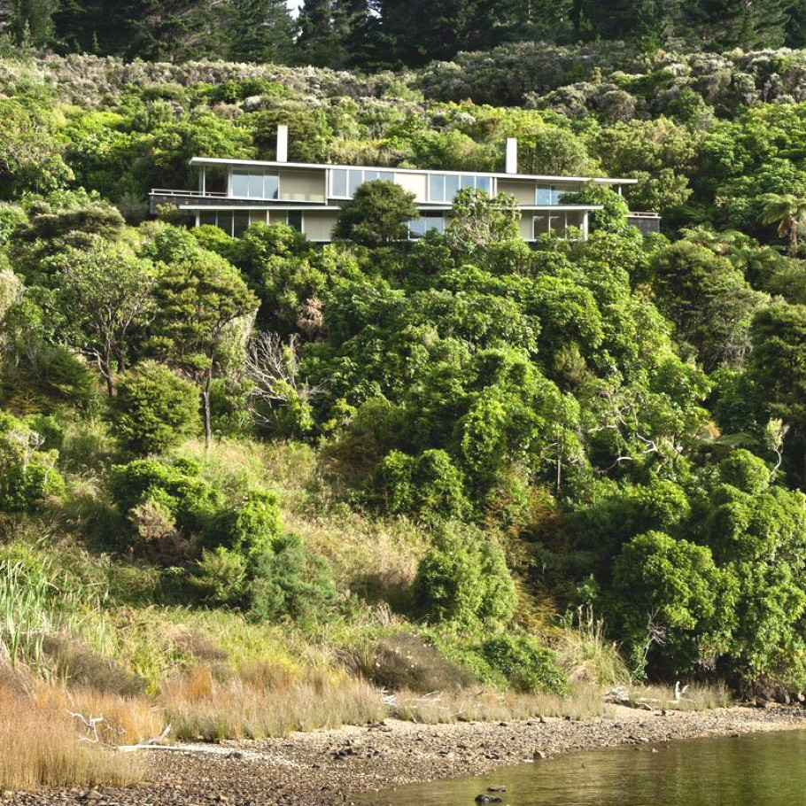 Contemporary-House-New-Zealand-01