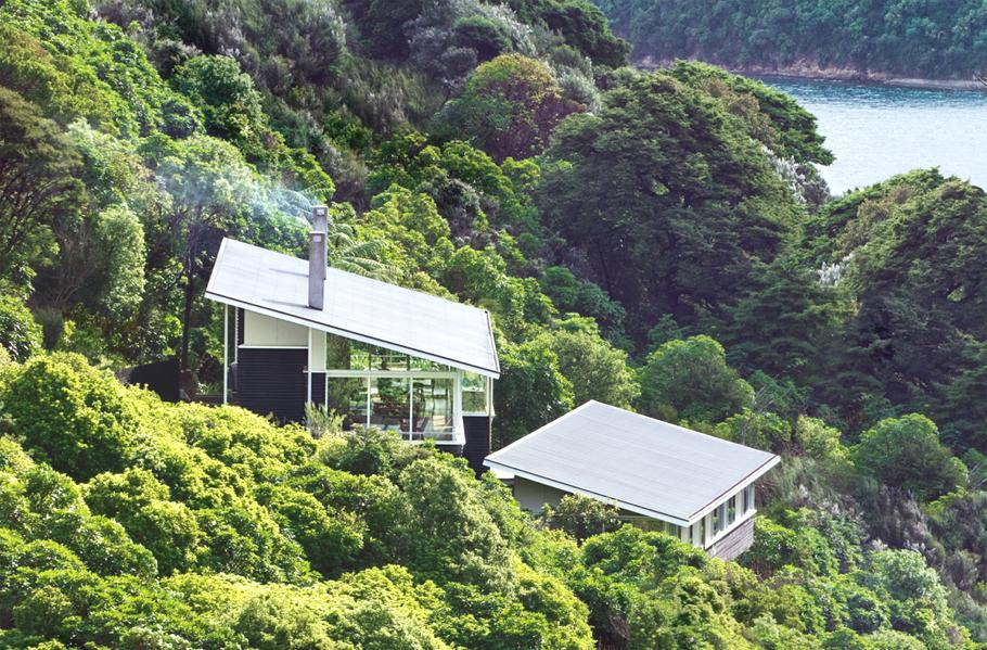 Contemporary-House-New-Zealand-04