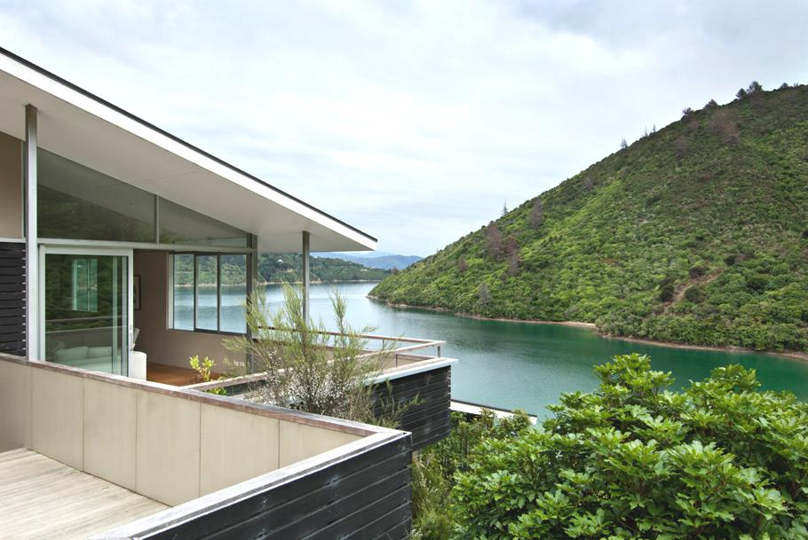 Contemporary-House-New-Zealand-05