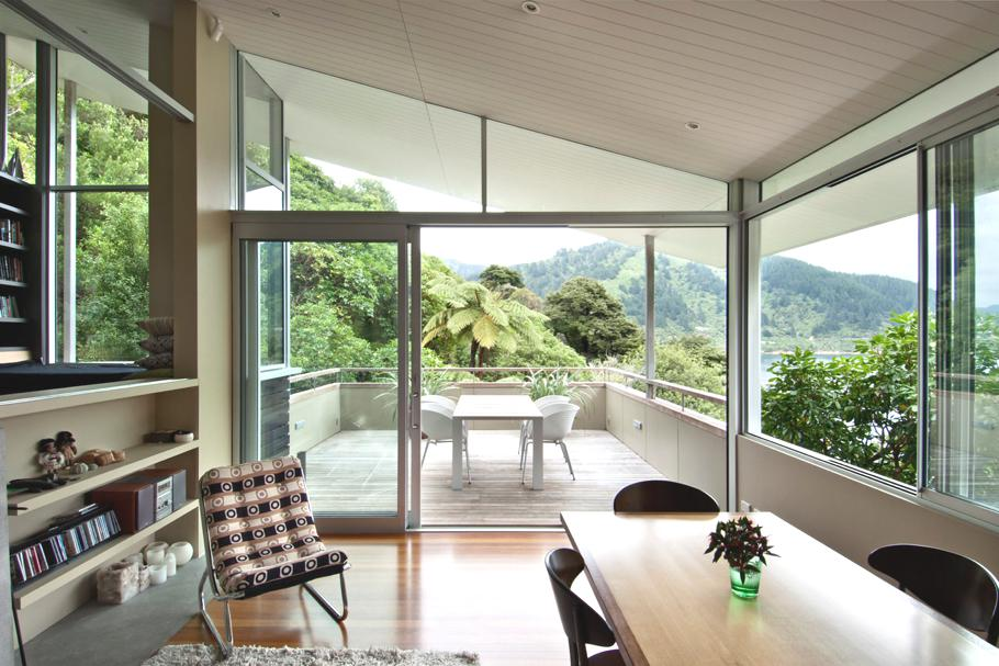 Contemporary-House-New-Zealand-09
