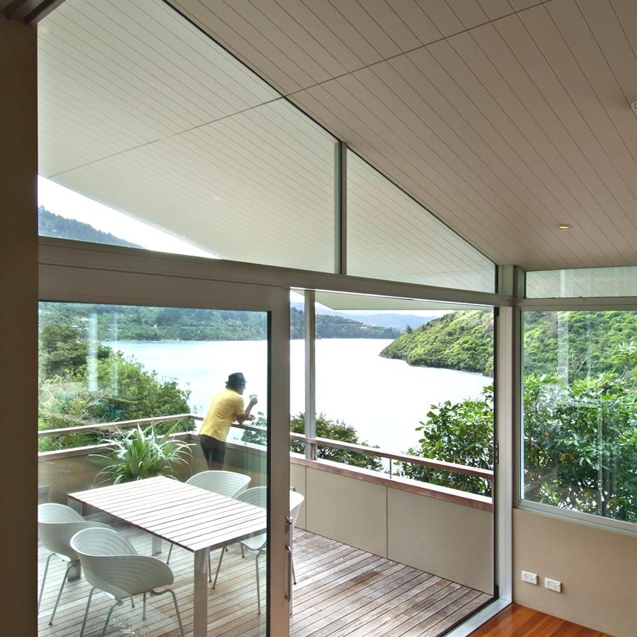 Contemporary-House-New-Zealand-10