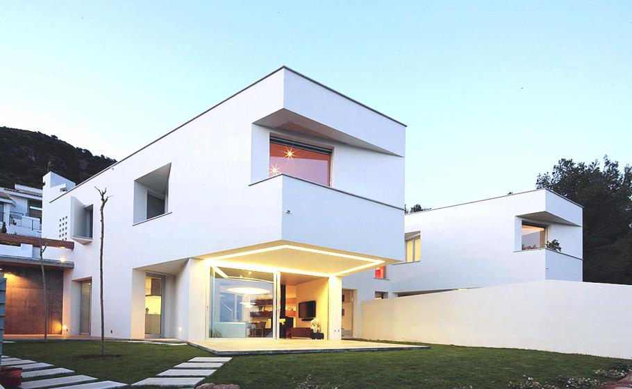 Contemporary-House-Spain-14