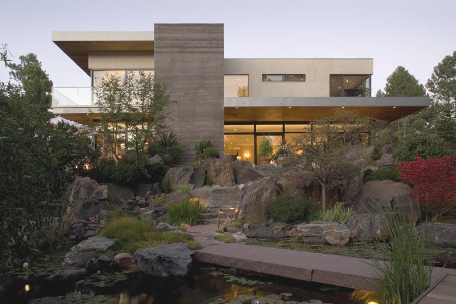 Contemporary-Property-Colorado-01