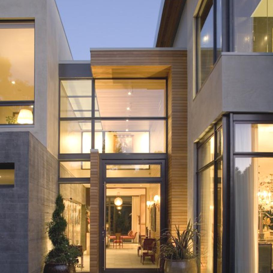 Contemporary-Property-Colorado-02