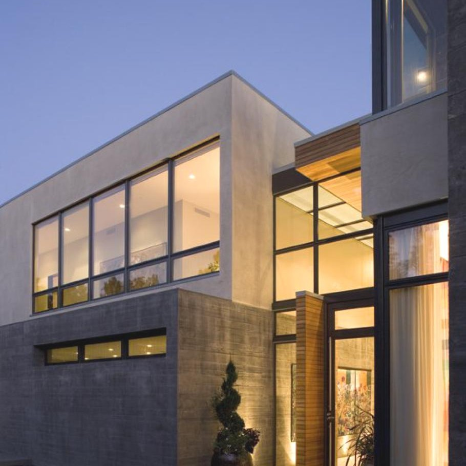 Contemporary-Property-Colorado-03