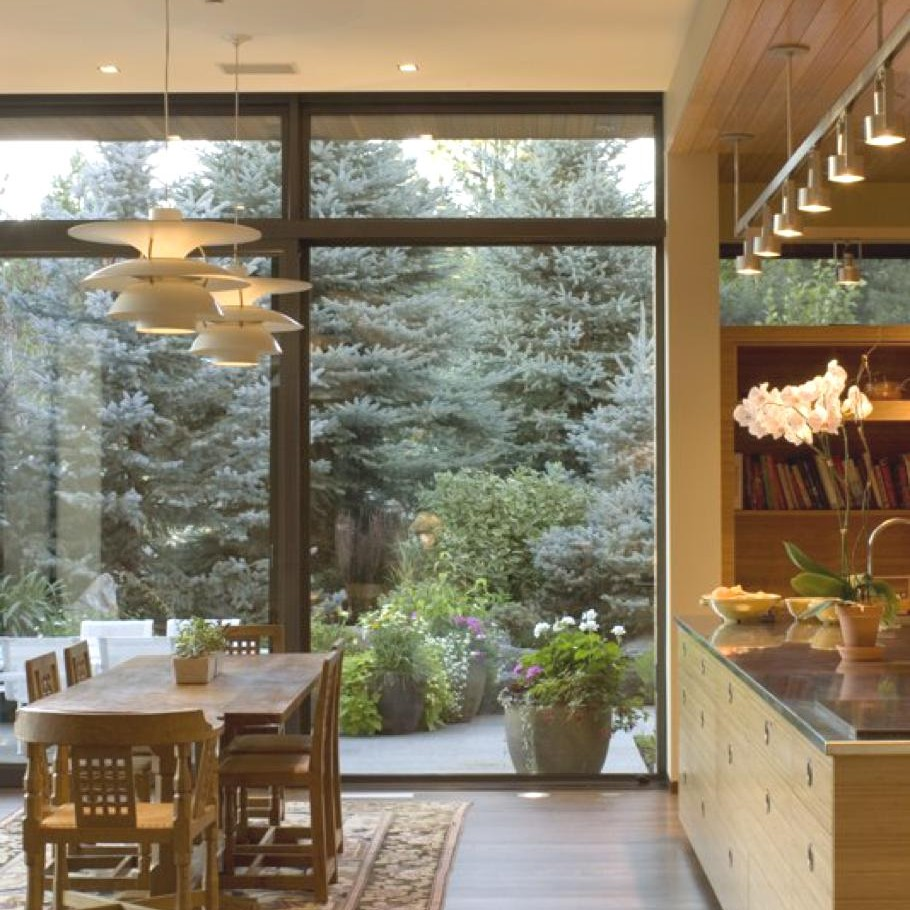 Contemporary-Property-Colorado-09