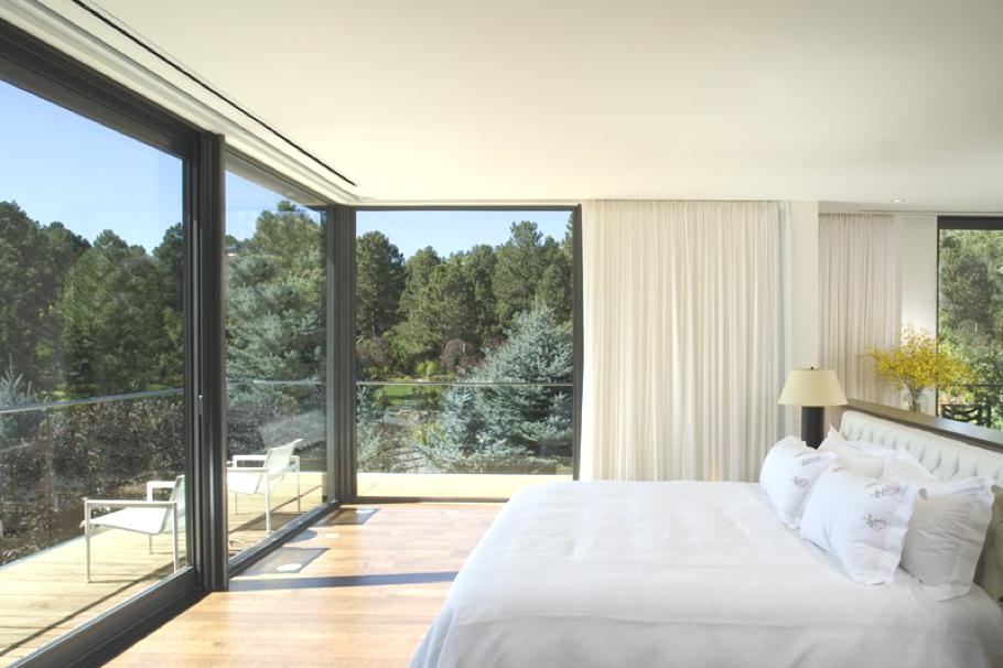 Contemporary-Property-Colorado-12
