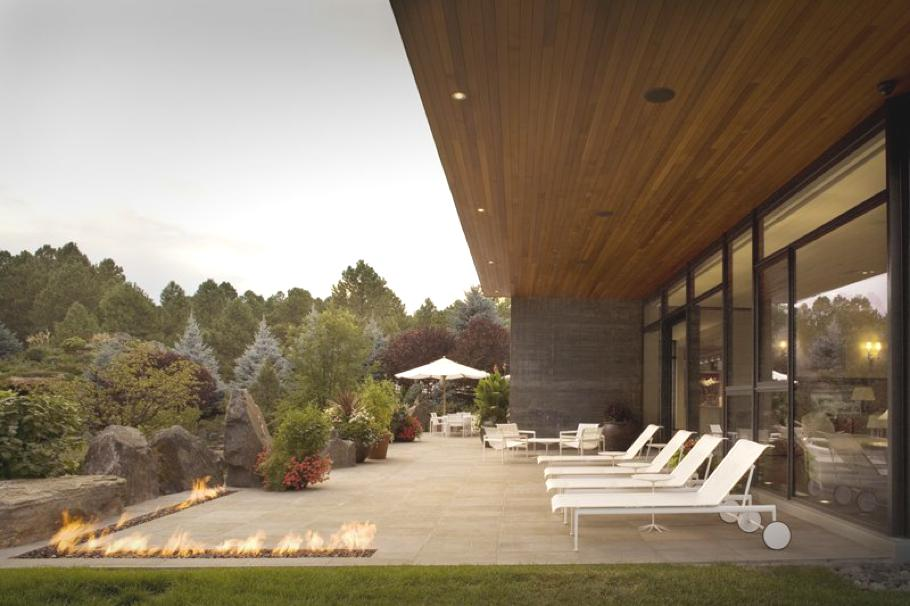 Contemporary-Property-Colorado-14
