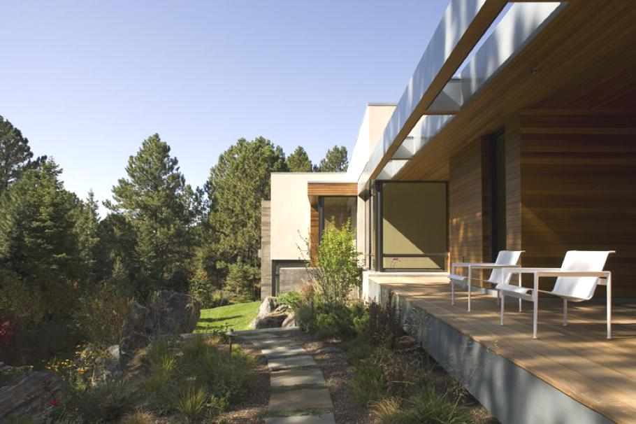 Contemporary-Property-Colorado-15