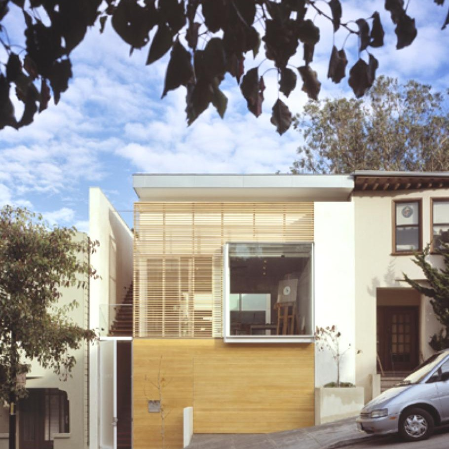 Contemporary-Property-San-Francisco-01
