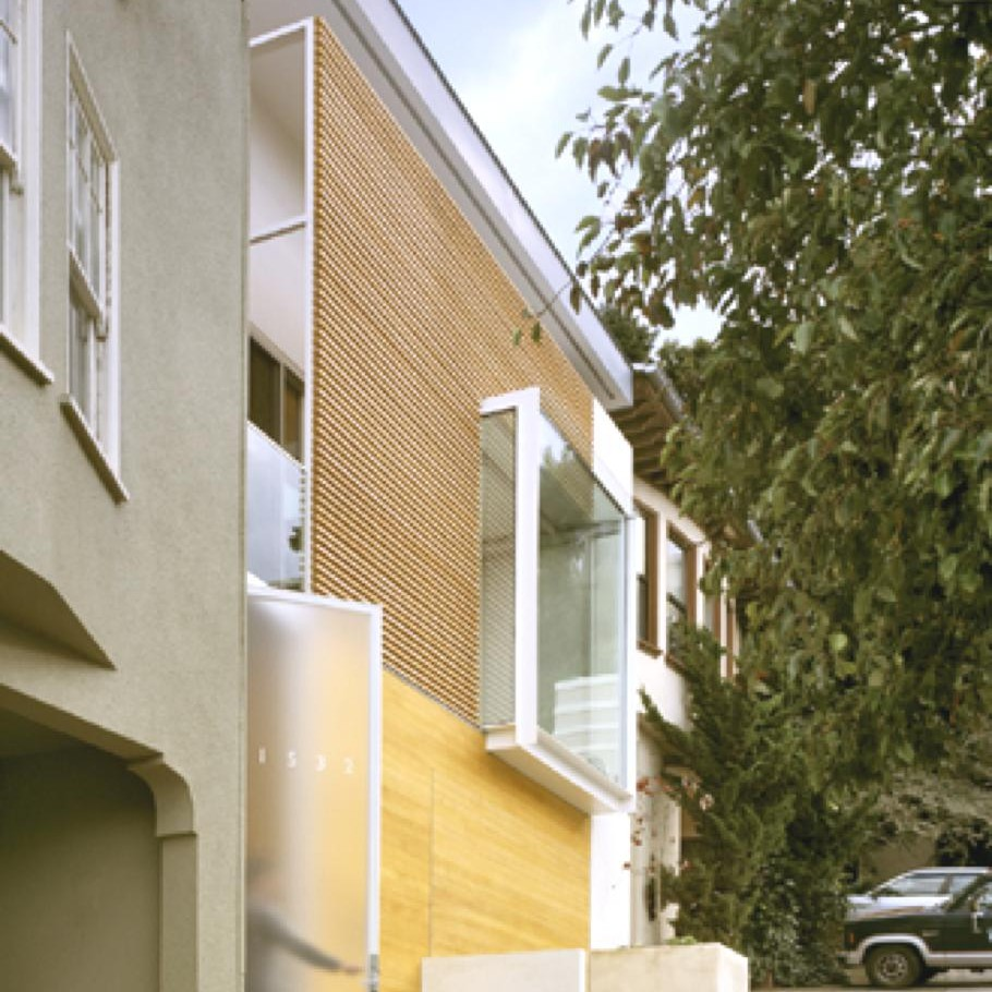 Contemporary-Property-San-Francisco-02