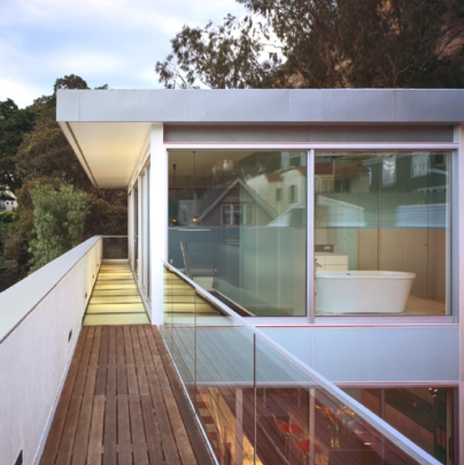 Contemporary-Property-San-Francisco-06