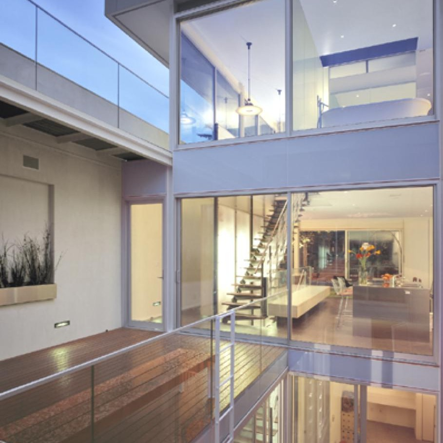 Contemporary-Property-San-Francisco-07