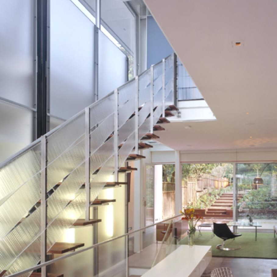 Contemporary-Property-San-Francisco-11