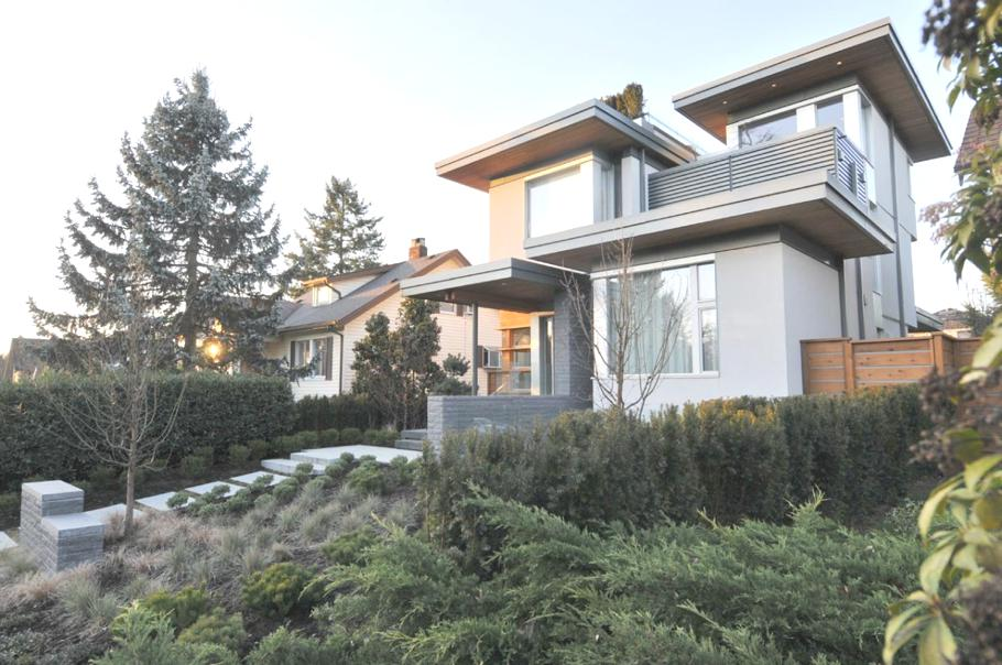 Contemporary-Property-Vancouver-Canada-01