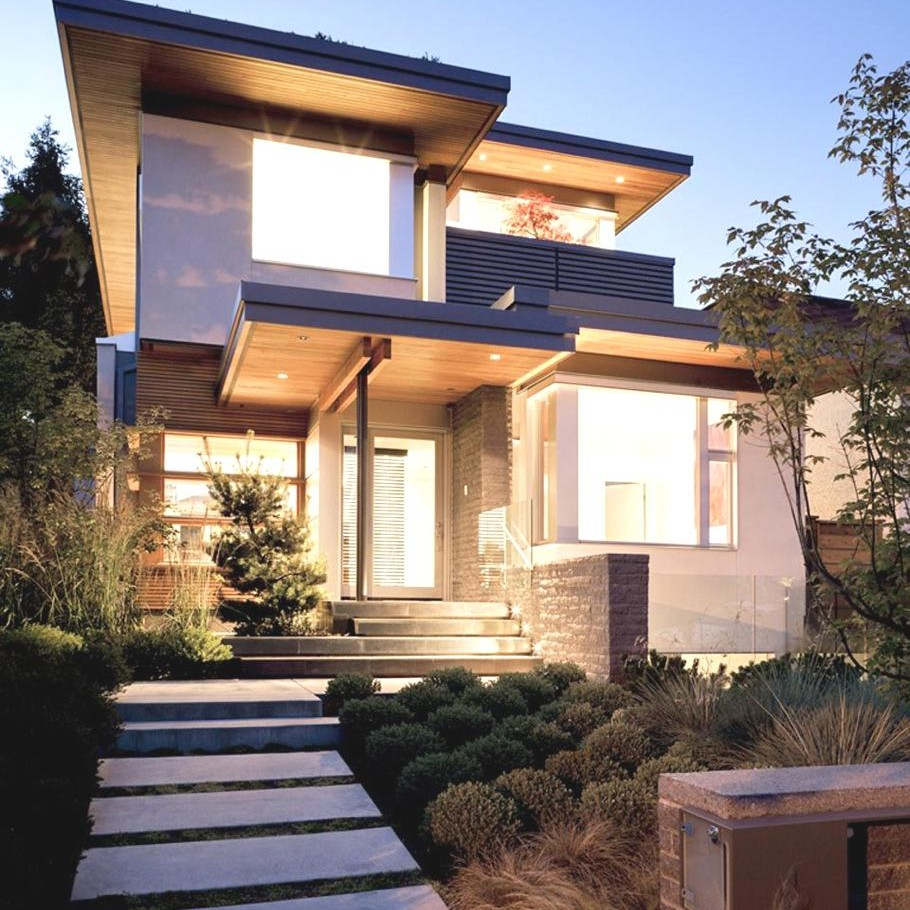 Contemporary-Property-Vancouver-Canada-02