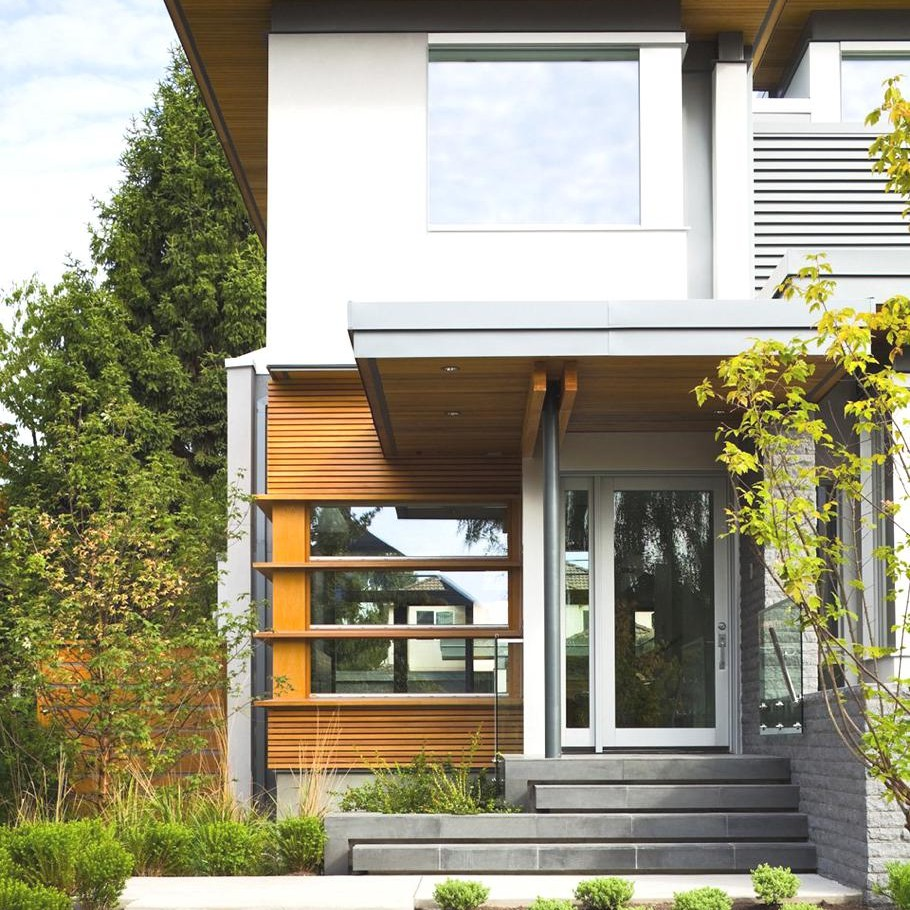 Contemporary-Property-Vancouver-Canada-03