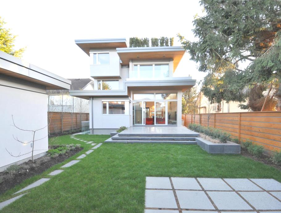 Contemporary-Property-Vancouver-Canada-07
