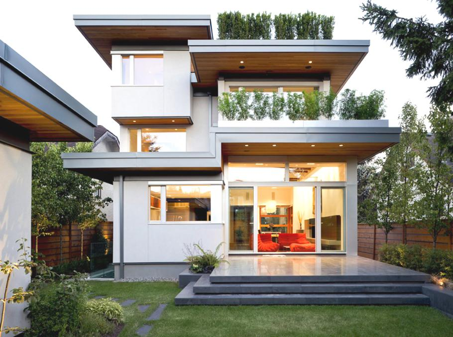 Contemporary-Property-Vancouver-Canada-08