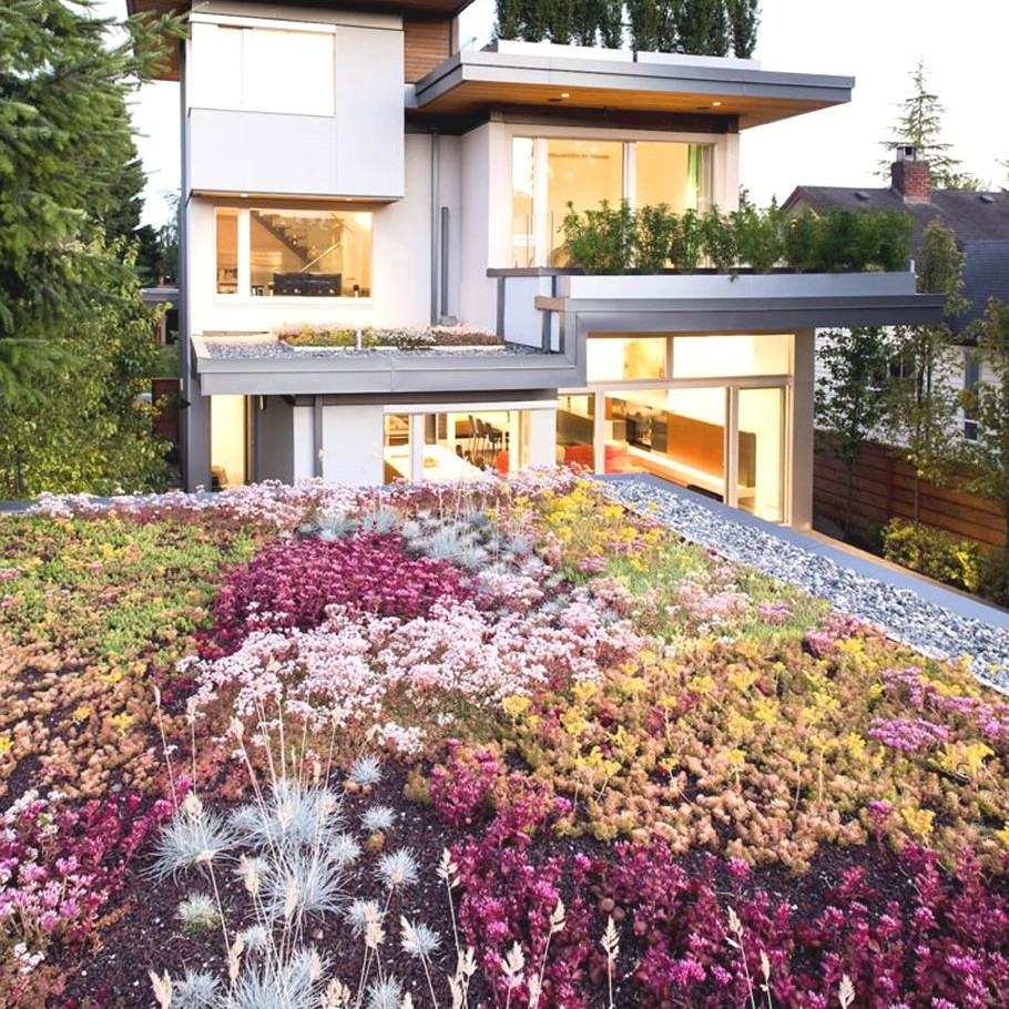 Contemporary-Property-Vancouver-Canada-09