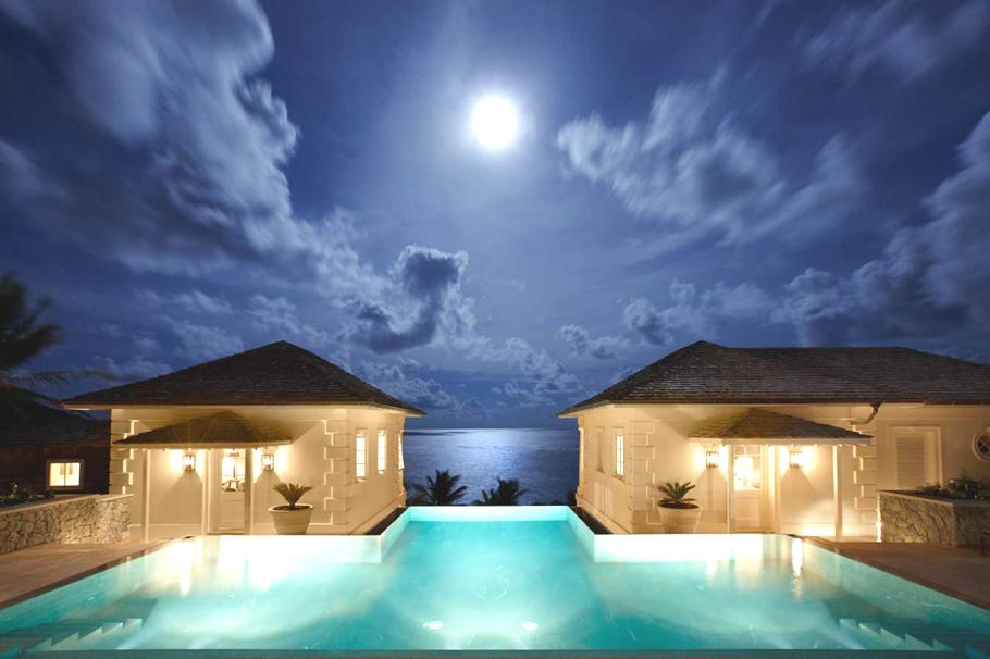 Luxury-Caribbean-Villa-06