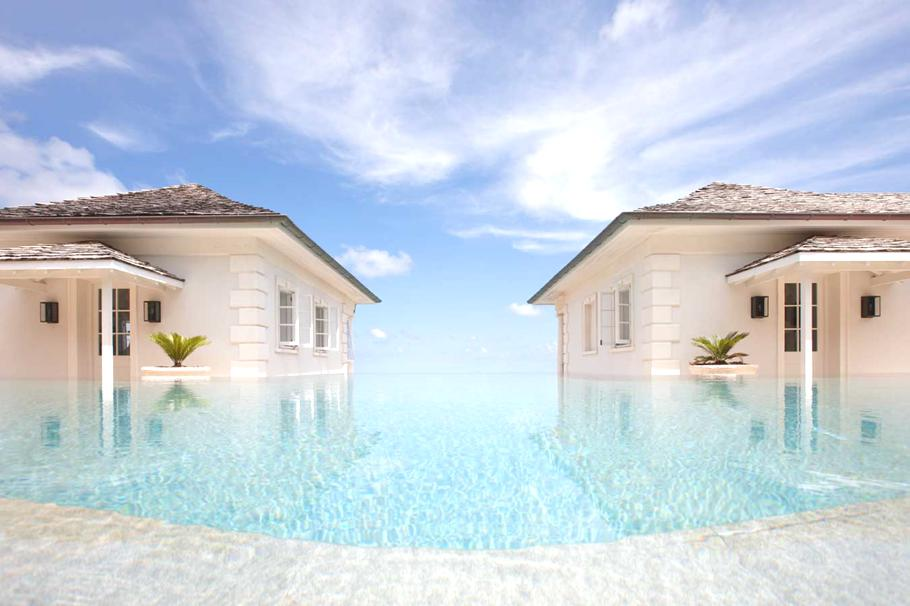 Luxury-Caribbean-Villa-07