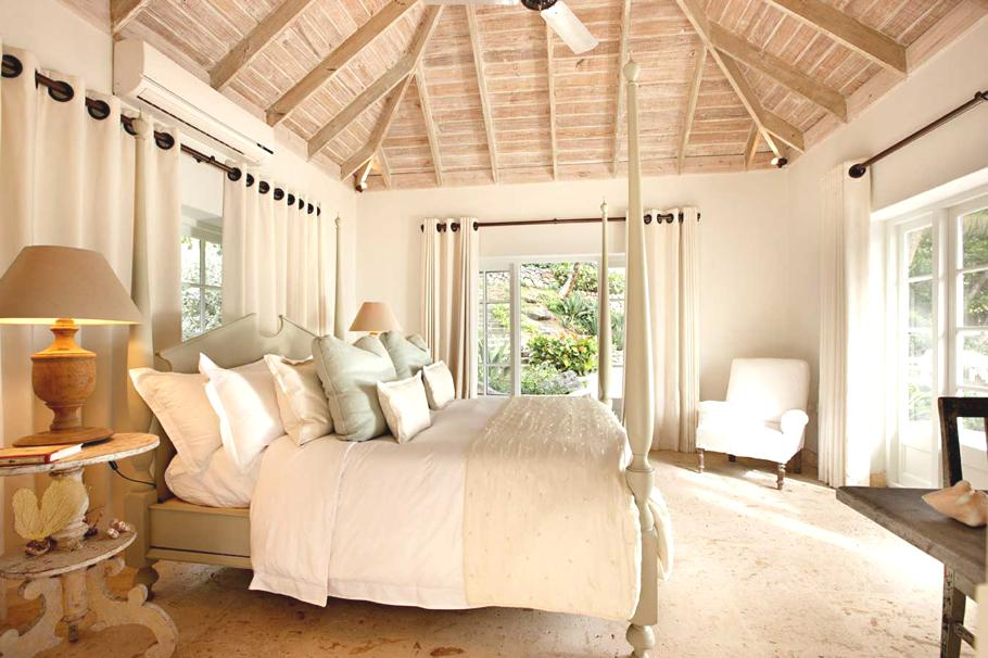 Luxury-Caribbean-Villa-10