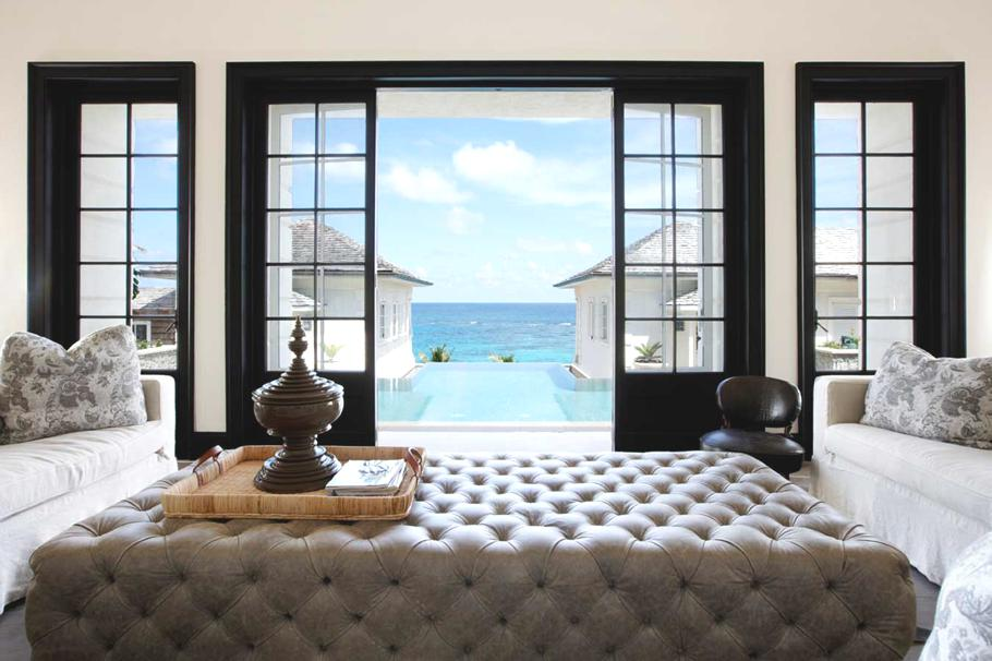 Luxury-Caribbean-Villa-18