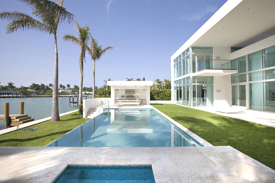 Luxury-Florida-Property-04