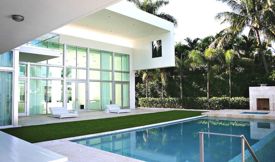 Luxury-Florida-Property-06