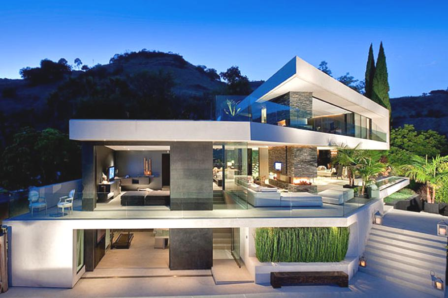 Luxury-Hollywood-Property-09
