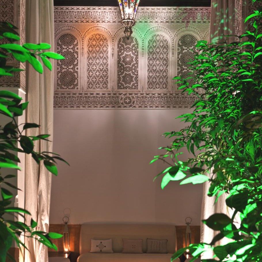 Luxury-Hotel-Marrakech-01