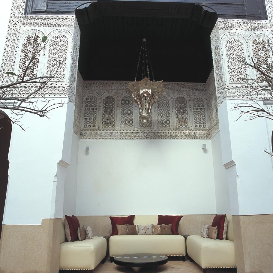 Luxury-Hotel-Marrakech-06