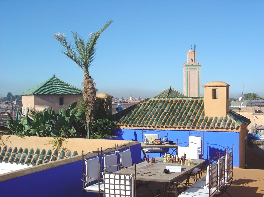 Luxury-Hotel-Marrakech-07