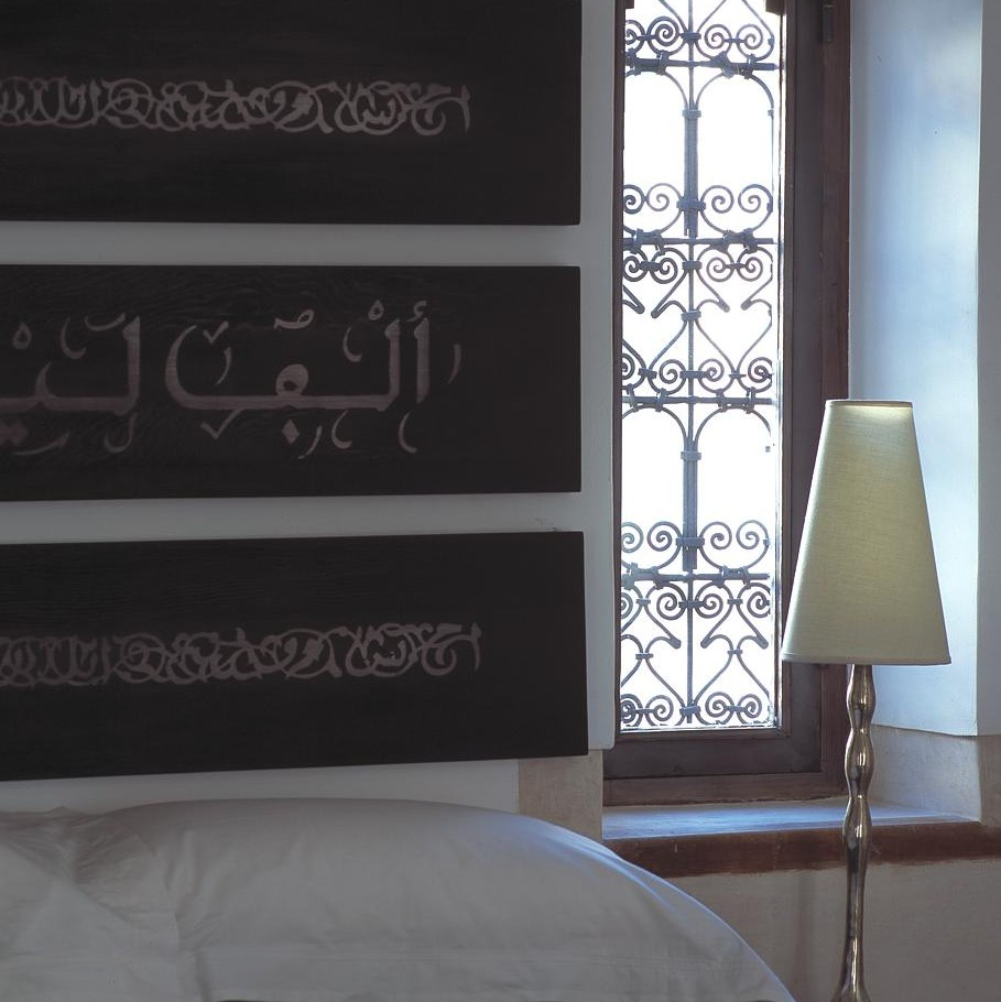 Luxury-Hotel-Marrakech-09