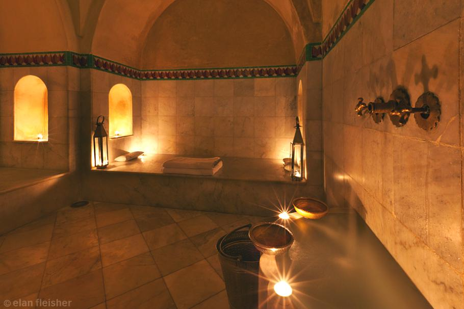 Luxury-Hotel-Marrakech-12