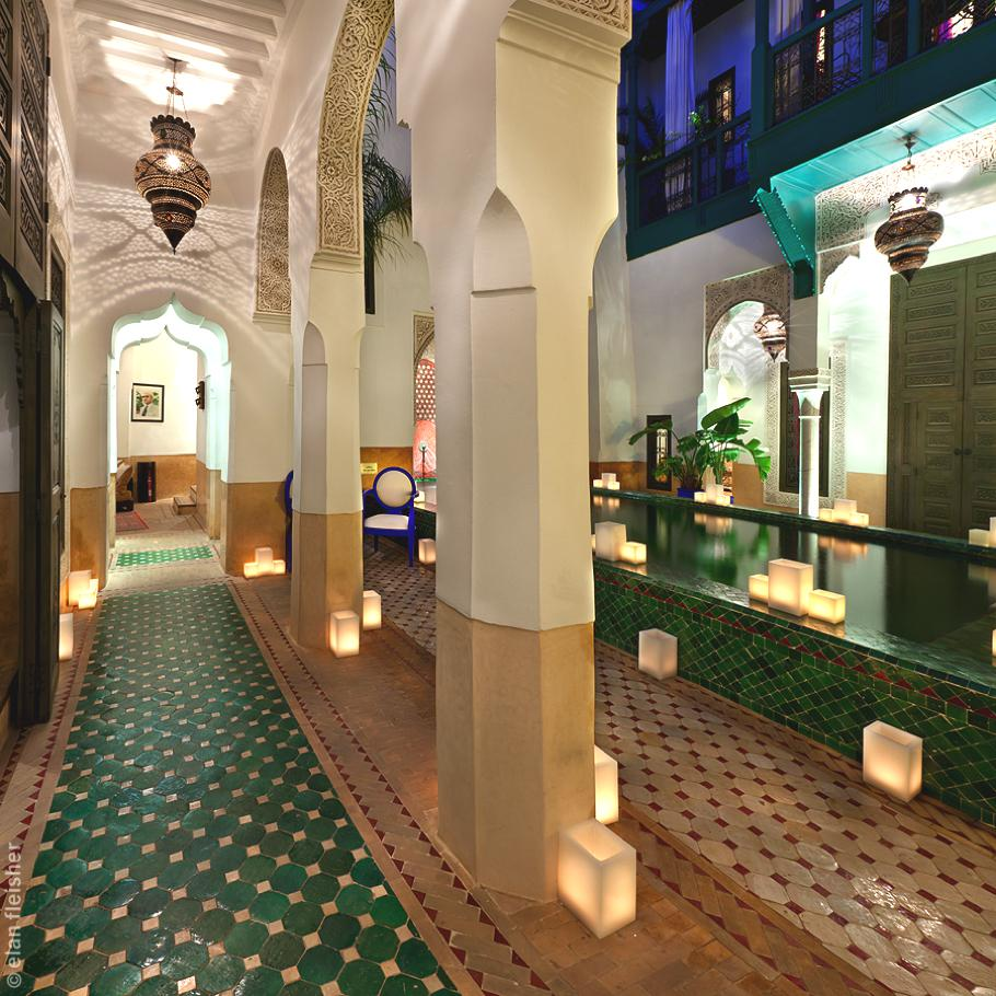 Luxury-Hotel-Marrakech-13