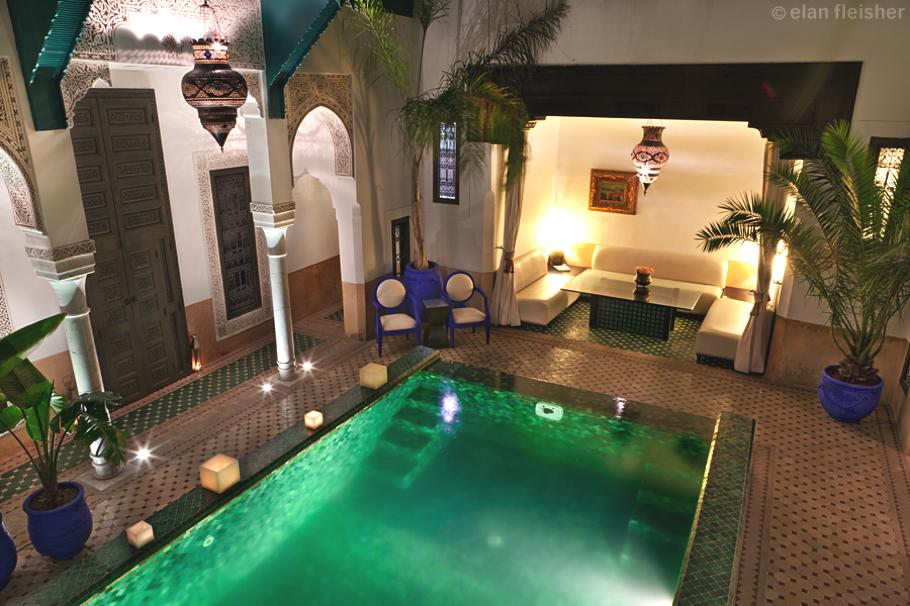 Luxury-Hotel-Marrakech-14