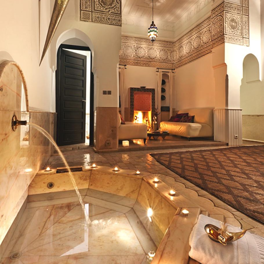 Luxury-Hotel-Marrakech-15