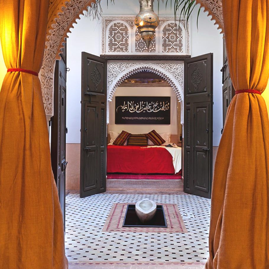 Luxury-Hotel-Marrakech-16