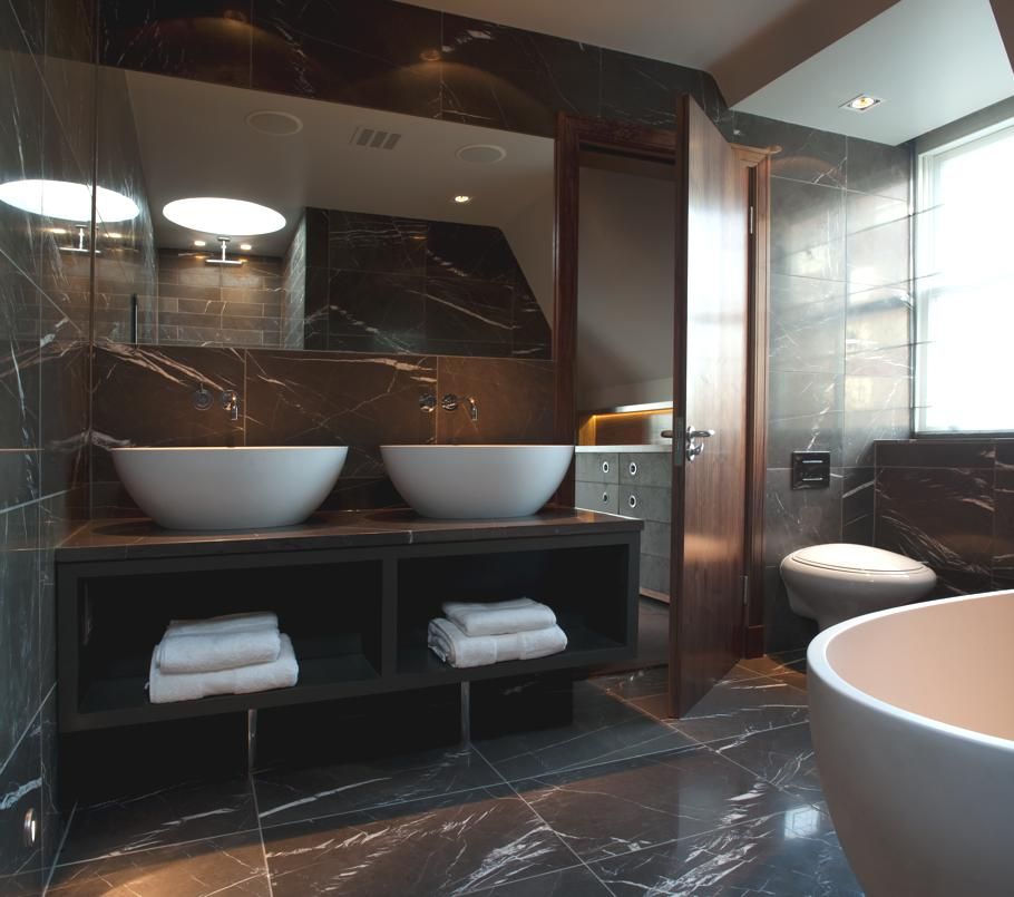 Luxury-Kensington-Penthouse-London-15