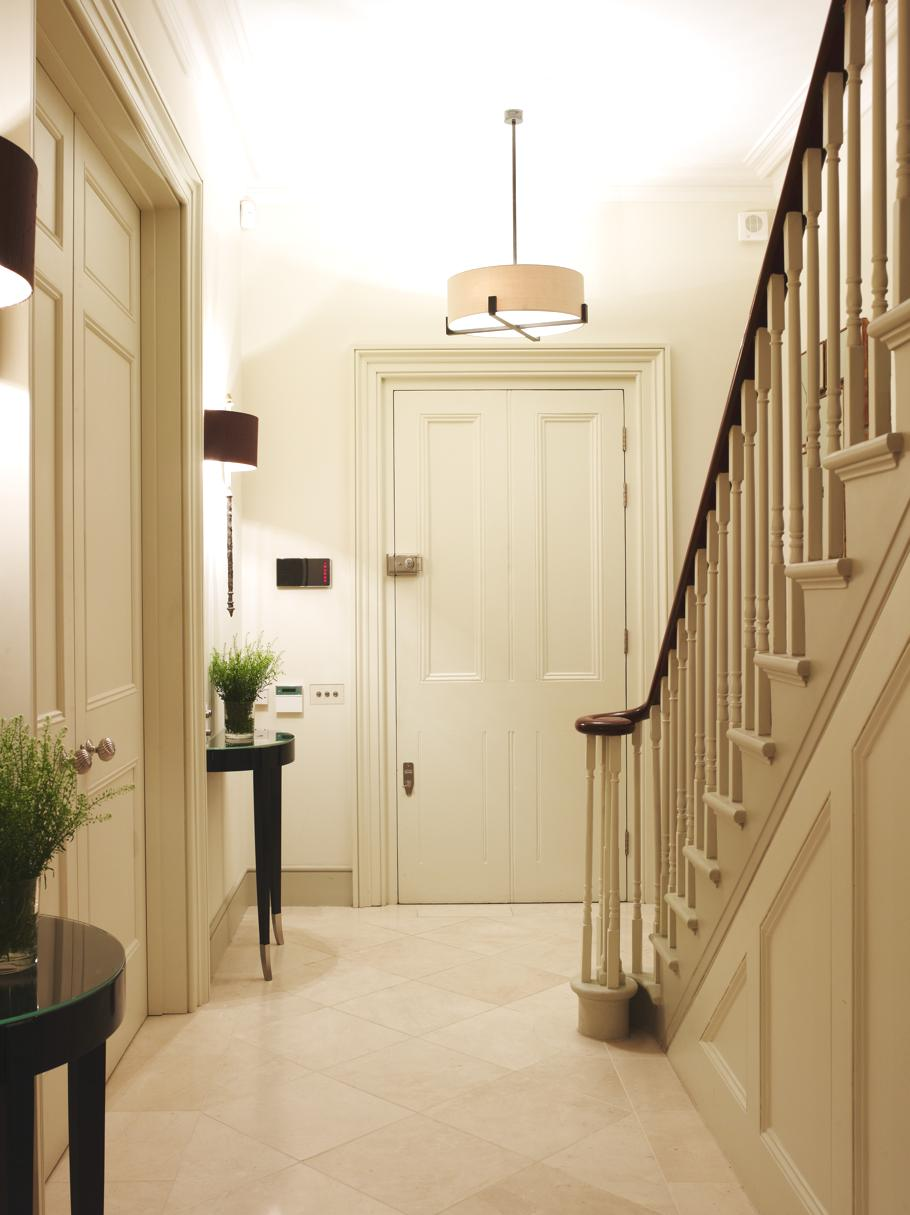 Luxury-London-Property-24