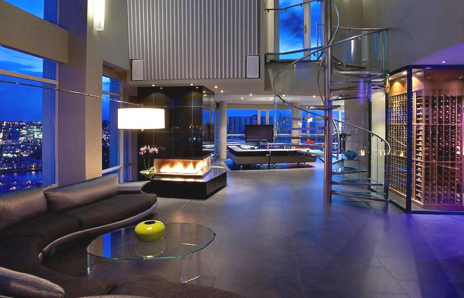 Luxury-Penthouse-Vancouver-01