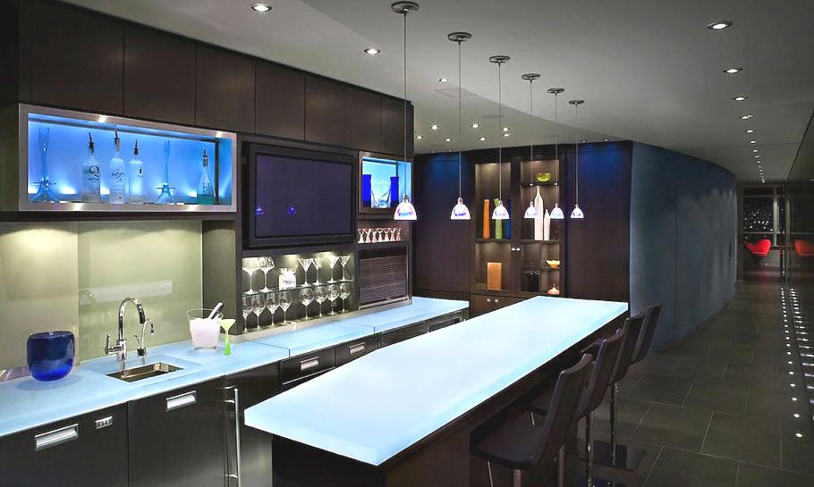 Luxury-Penthouse-Vancouver-06